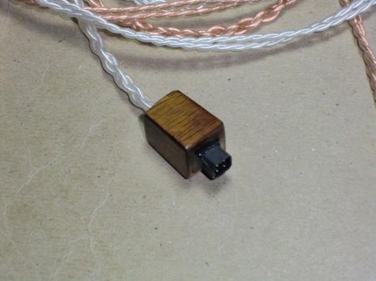 rsa wood 003
