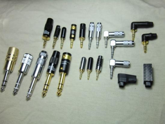 plugs 008